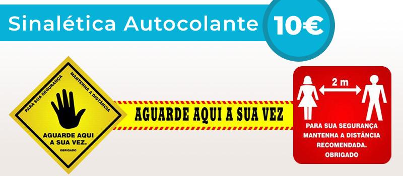 Servico_Autocolante_covid2