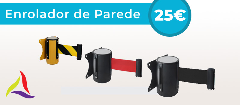 Servico_Barreiras2