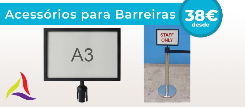 Servico_Barreiras3